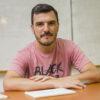 Maxi Danieluk