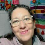 Foto de perfil de Diana